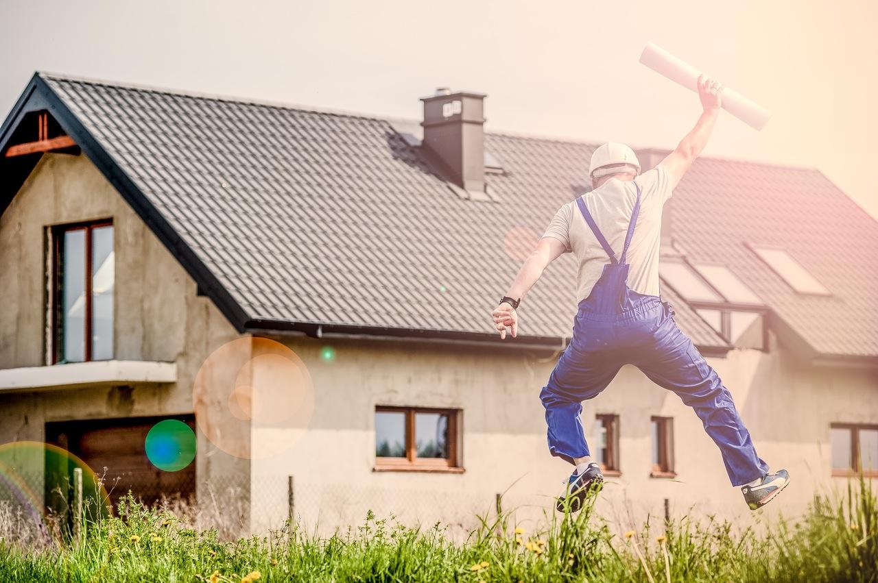 Builders' Warranty